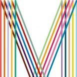 cropped-m-logo.jpg